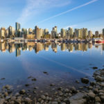 More Equitable Access to Open Space? Vancouver Has A Plan for That
