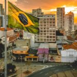 Going Low-Carbon Can Help Brazil Build Back Better
