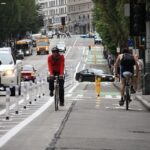 Why Sustainable Cities Need to Tackle Road Safety: Big Ideas Into Action Podcast
