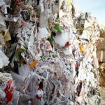 Making People and Jobs an Integral Part of the Circular Economy Solution