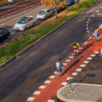 How Oslo Achieved Zero Pedestrian and Bicycle Fatalities, and How Others Can Apply What Worked