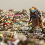 Better Trash Collection for a Stronger Recovery: Solid Waste Management as a Pillar of Urban Change