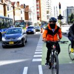 How Bogotá Is Turning 7,000 Citizen Proposals into a Real Plan to Redesign a Major Thoroughfare