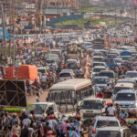 It Is Time to Decarbonize Transport