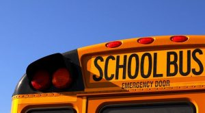 Electrifying the School Bus Fleet: How to Put Children First in the Zero-emission Transition