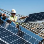 5 Things to Know About the IEA's Roadmap to Net Zero by 2050