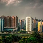 4 Reasons to Make Air Quality a Priority in Brazil – and Around the World